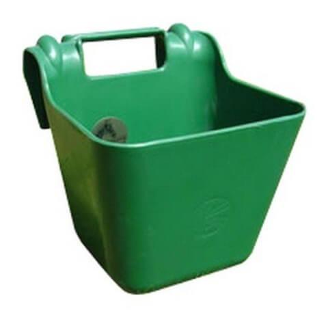 pony-bucket