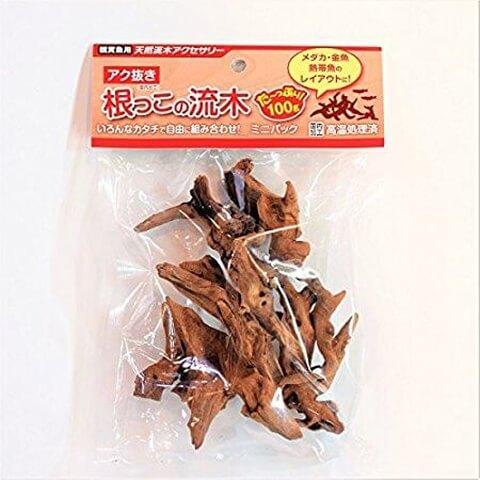 流木 商品8