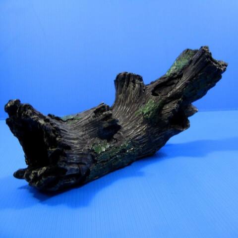 流木 商品9