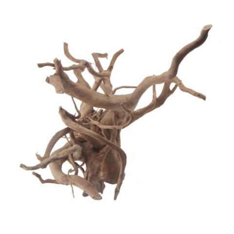 流木 商品1