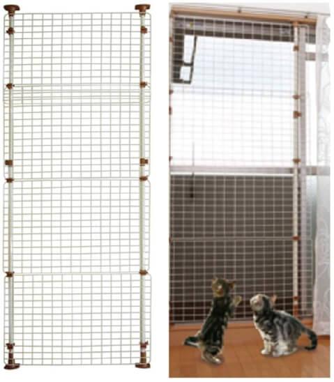 screen-door-escape-prevention-fence