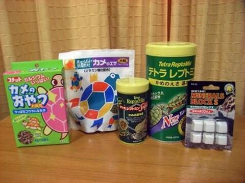 turtle_food