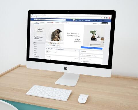 utilization_of_social_media
