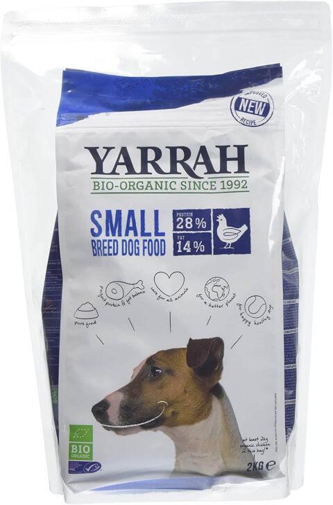 ドッグフード 安心 人気 おすすめ 犬 餌