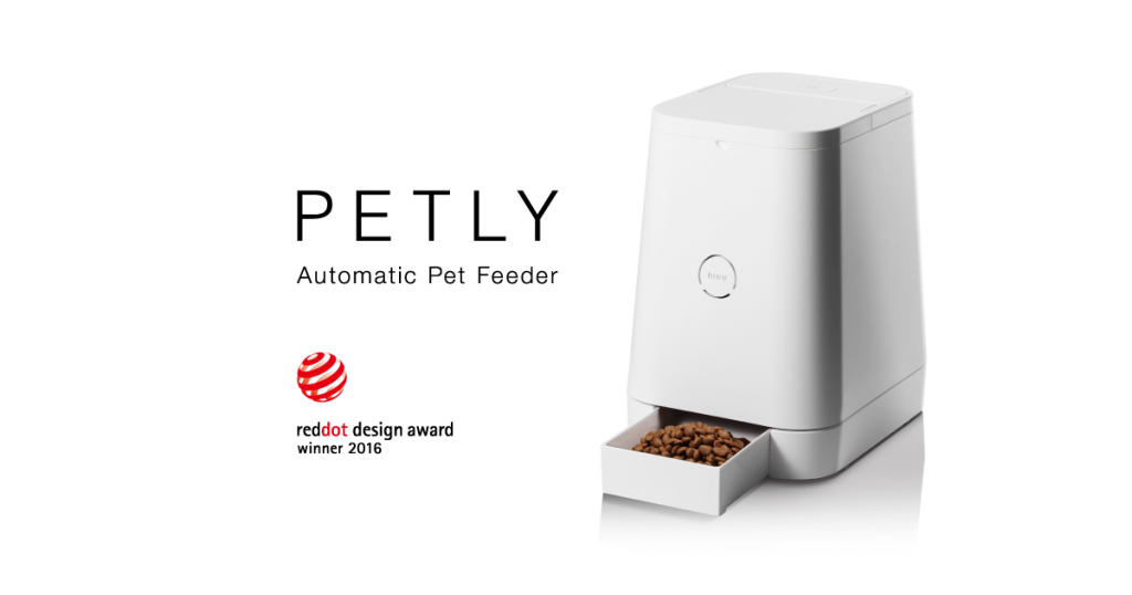 PETLY-ogp-reddot2016