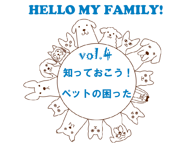 hello_vol4