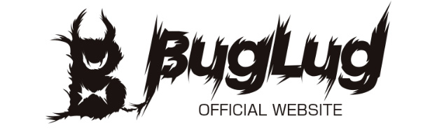 BugLug OFFICIAL WEBSITE