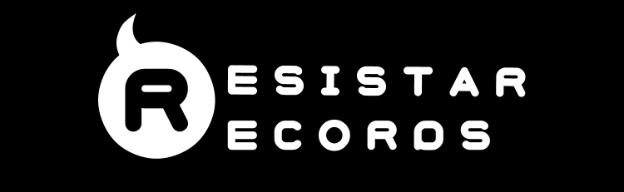 Resistar Records オフィシャルサイト