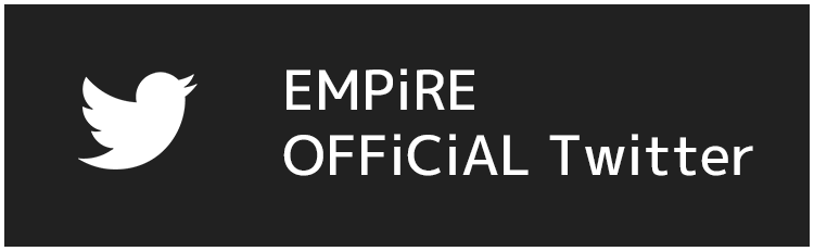 EMPiRE OFFiCiAL Twitter