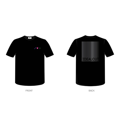 T-shirt(Tシャツ/輸入商品)