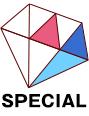 SPECOAL