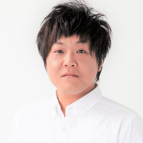 村尾俊明(劇団5454)