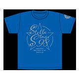 8/4 限定Tシャツ