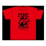 8/5 限定Tシャツ