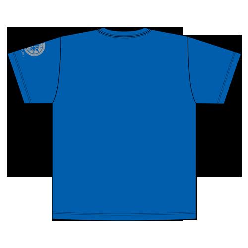 8/4 限定Tシャツ02