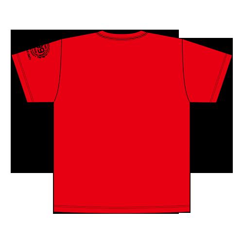 8/5 限定Tシャツ02