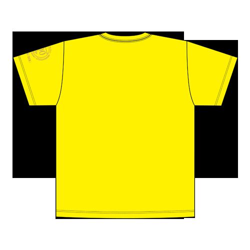 8/6 限定Tシャツ02