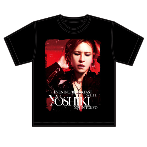 Tシャツ A