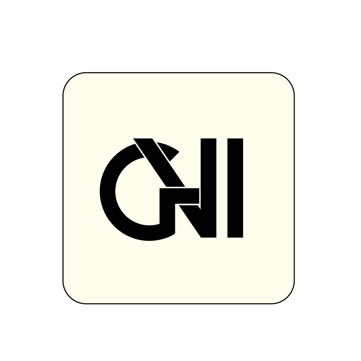 GVI リストバンド