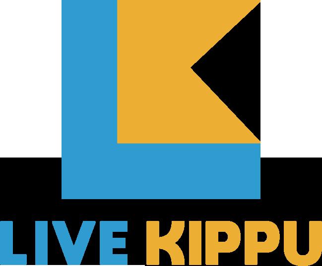 LIVE KIPPU
