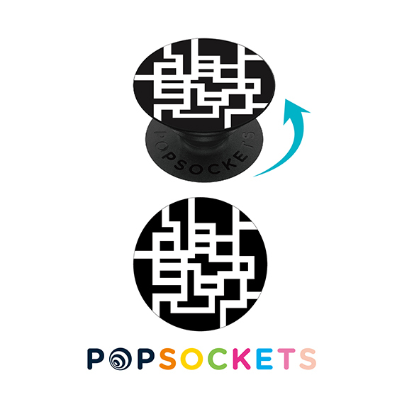 G-POPSOCKETS