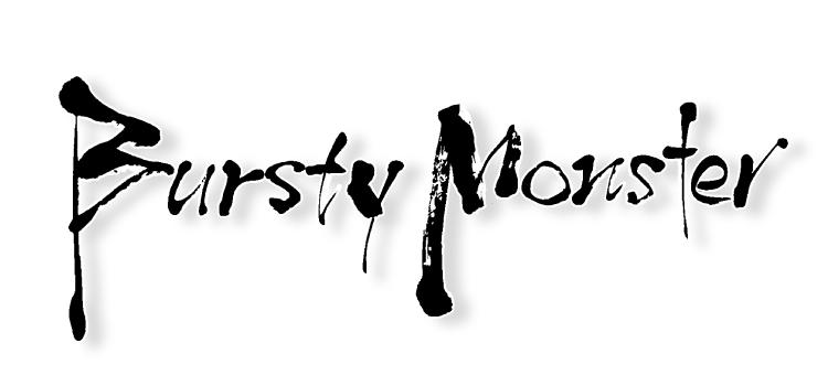 鈴木このみ 7th Live Tour 〜Bursty Monster〜