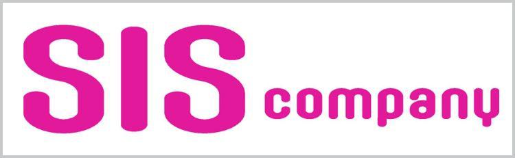 SIS COMPANY