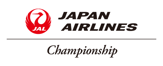 JAPAN AIRLINE Championship