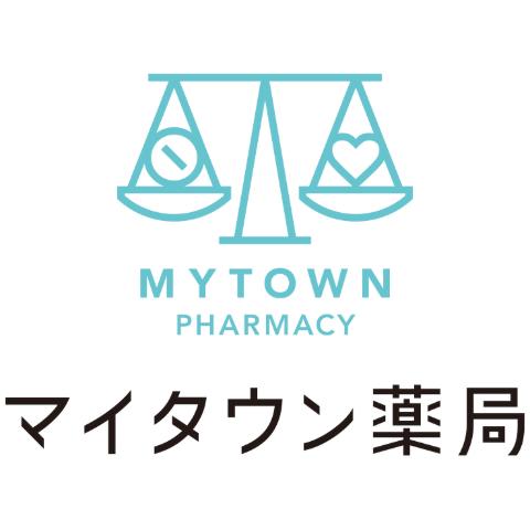 有限会社MMCAのロゴ