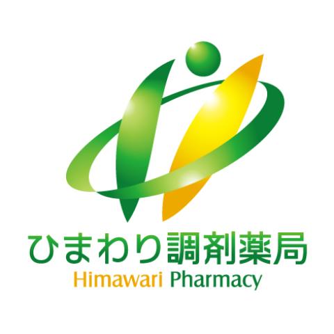 エム・エム・ファーマシー株式会社のロゴ