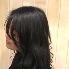 HairSolve所属の小野塚健太