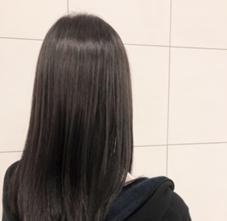 sofa仙台駅前店所属の菅原康平
