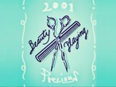 beautyplayingpreciousビューティプレイングプレシャス所属の佐藤翼
