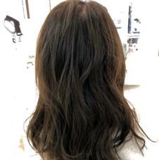 TAYAイオン新百合ヶ丘店所属の武渕広夢