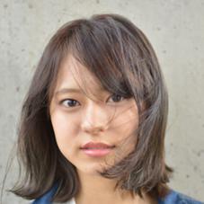 SARA  九大学研都市店所属の山内健太郎