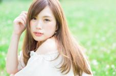 hair salonAme(エイム)所属の-𝐀𝐍Ꮢ𝐈-