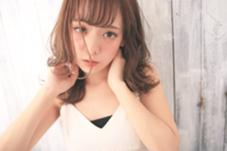 cachette【カシェート】所属の内間義竜