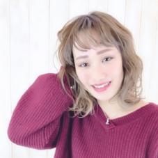 K:R鶴川所属の遠藤竜翔