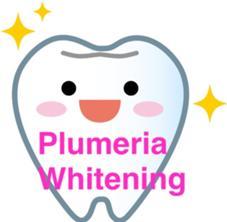 PlumeriaWhitening所属の坂元まなみ