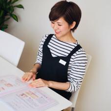 S*pread-エスプリード-脱毛サロン所属の服部 恵子