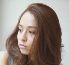 hair+makeCLEAR所属の相馬港斗