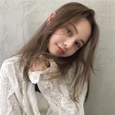 CLESC'Luce所属の佐藤泉美