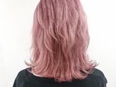 梅田茶屋町当日OK◎梅雨に大人気の髪質改善¥4320!メンバー様クーポンあり♥6月限定企画もございます☆