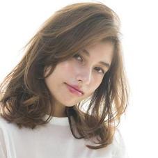 glee 南浦和店所属の三木瞳