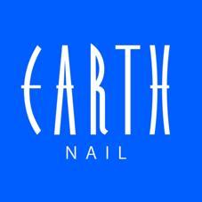EARTH銀座店所属のEARTH銀座店