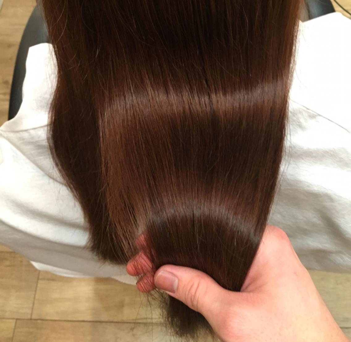 カラー♪1000円でさしていただきます!ぜひ皆さん髪の毛を綺麗にするのを手伝わしてください!!!