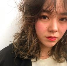 STYLE藤沢所属の部谷瑠斗