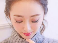 EyeLashSalonVivi名駅店所属の鈴木由美子