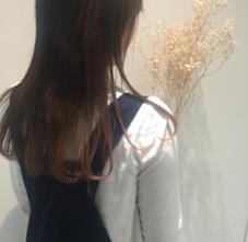 Euphoriaaoyama所属の小林佑菜