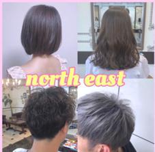 north east荻窪店所属のさとうあやか